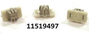GM 11519497