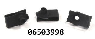 Chrysler 06503998