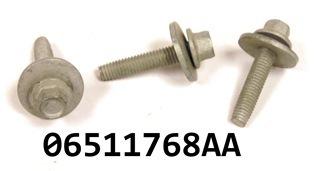 Chrysler 06511768AA