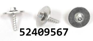 GM 52409567