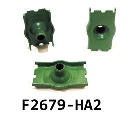 F2679-HA2