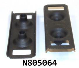 Ford N805064