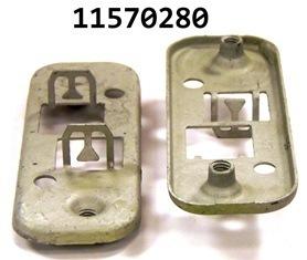 GM 11570280