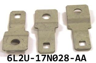 6L2U-17N028-AA
