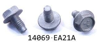 14069-EA21A