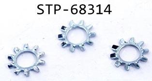 STP-68314