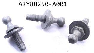 AKY88250-A001