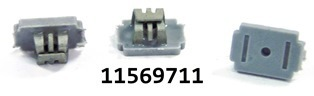 GM 11569711
