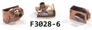 F3028-6