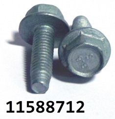 GM 11588712
