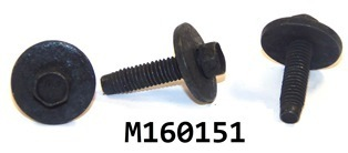M160151
