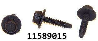 GM 11589015