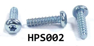 HPS002