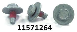 GM 11571264