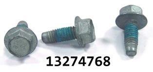 GM 13274768