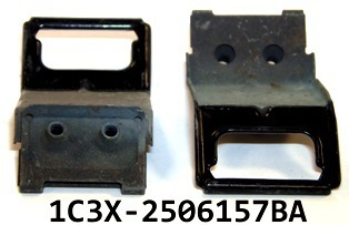 FORD 1C3X-2506157BA