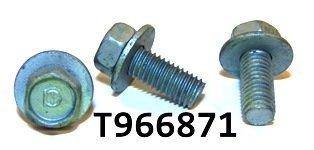 T966871