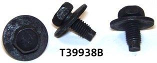 T39938B