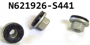 Ford N621926-S441