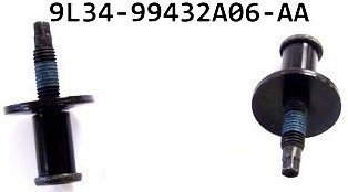 9L34-99432A06-AA