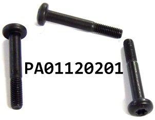 PA01120201