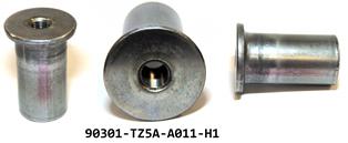 90301-TZ5A-A011-H1