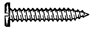 AUVECO 1459