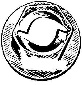 AUVECO 2895