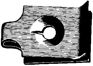 AUVECO 3797