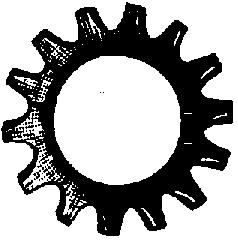 AUVECO 5253