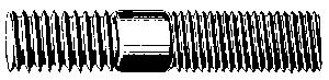 AUVECO 9681