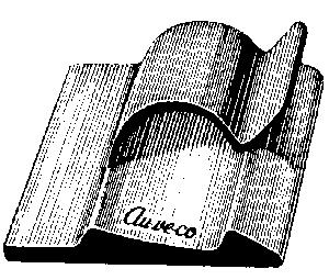 AUVECO 10059
