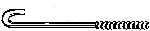 AUVECO 10644