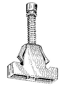 AUVECO 11655