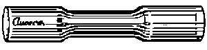 AUVECO 13678