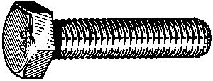 AUVECO 14791