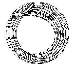 AUVECO 14805