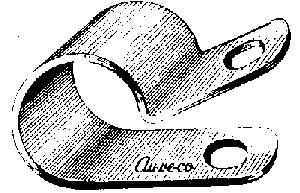 AUVECO 15526