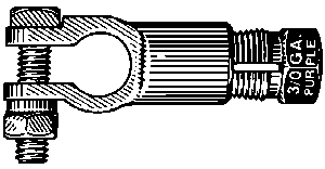 AUVECO 15606