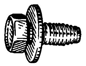 AUVECO 15791
