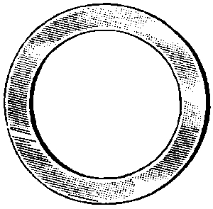 AUVECO 15916