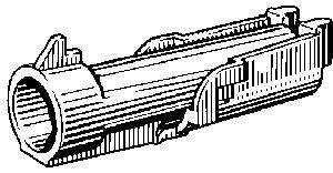 AUVECO 15949