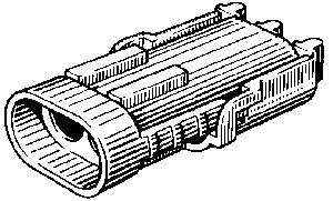 AUVECO 15951