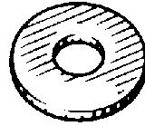 AUVECO 15973