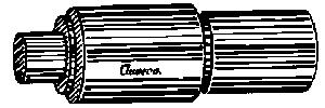 AUVECO 16164