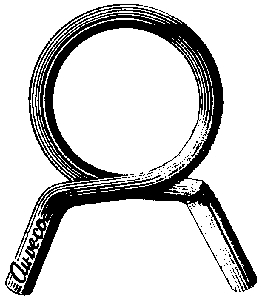 AUVECO 16604