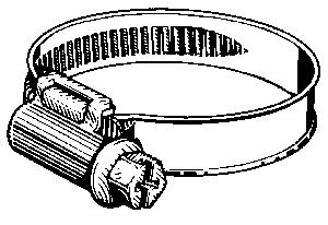AUVECO 16874