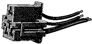 AUVECO 17620
