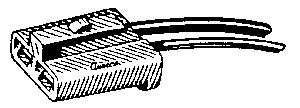 AUVECO 17691