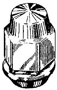 AUVECO 18163